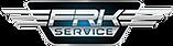 frk_lp_logo.png