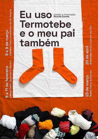 Termotebe_v01.jpg