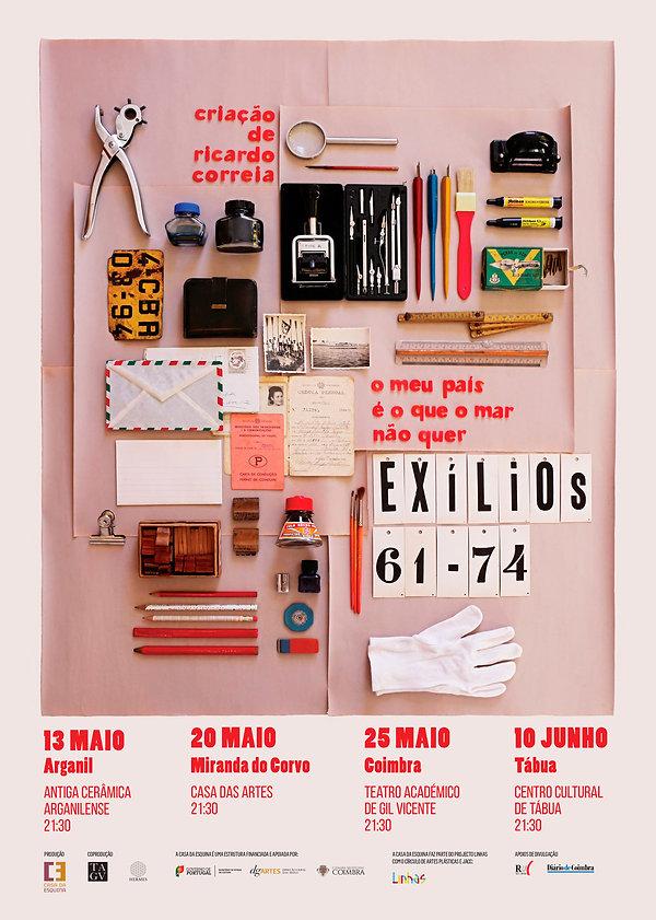 Exilios_cartazWEB.jpg