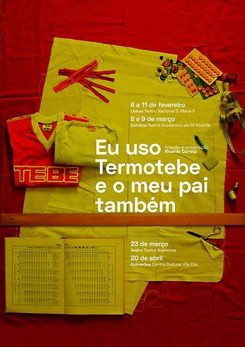 Termotebe_v02.jpg