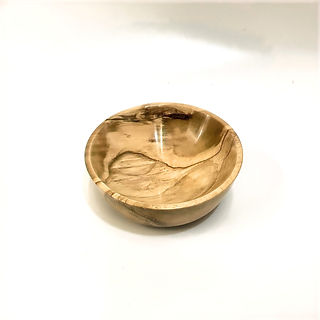 Spalted%20Holly%20general%20-%201_edited