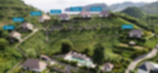 Mawun Raya-Position Villa-19.jpg
