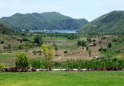 Mawun Raya Resort - Jan 2016 -59