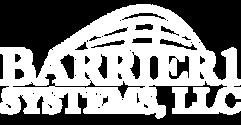 working logo.png