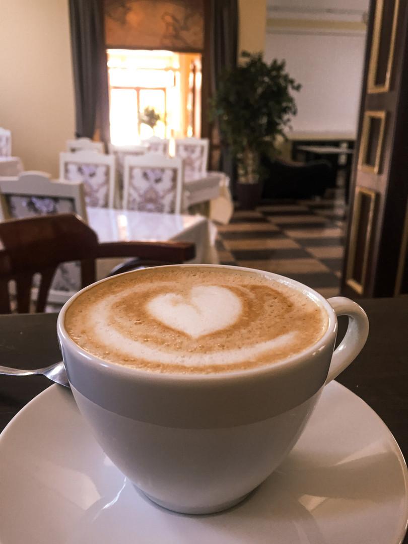 Кофе сердце.jpg
