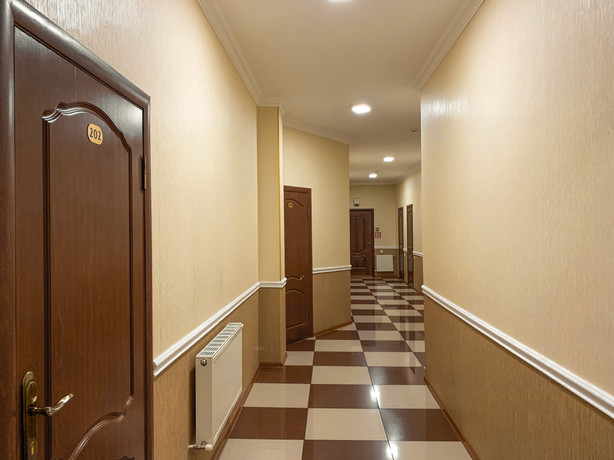 коридор-отель.jpg