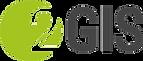 2gis logo.png