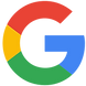 google_icon-icons.com_62736.png