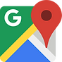 гугл карты (2).png