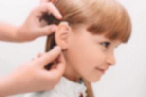 child-hearing-aid-img.jpg