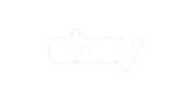 ebay-logo-white-27.png