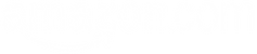 Amazon-logo-white.svg.png