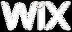 Wix_com_logo_black.png