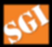 SGI-Website-Logo.png