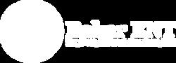 BakerENT-logo_transparent_white-min256.p