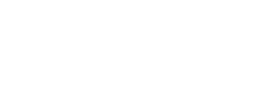 BakerENT-logo_transparent_white-min256.p
