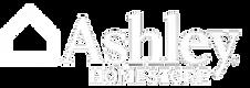 logo ashley.png