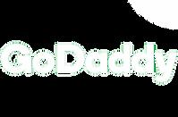 purepng.com-godaddy-logogodaddy-logofont