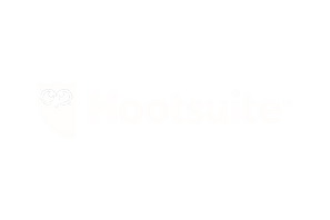 Hootsuite-Logo.wine.png