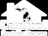 CCH Final Logo.png