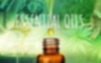 CBD oil_edited.jpg