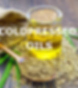 13-Benefits-Of-Hemp-Seed-Oil-For-Great-H