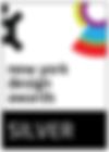 New York Design Awards certificate-471.p