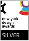 New York Design Awards certificate-471.p