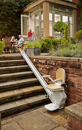 Stairlift garden outdoor(2).jpg