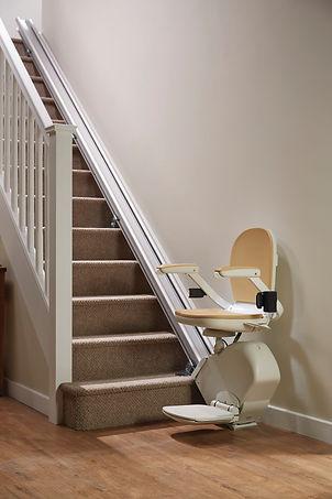 Stairlift (10).jpg