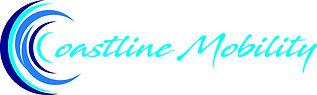 Coastline Mobility Logo Blue.jpg