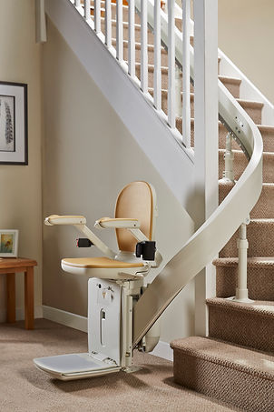 Stair lifts (16).jpg