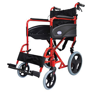 Rent Rental Hire Wheelchair