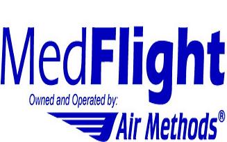MedFlight.png