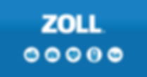 zoll medical.png
