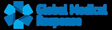 111036_01_AMR_RGB_Logo.png