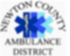 Newton Co EMS.png