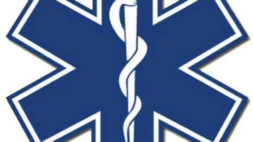EMT Basic Course