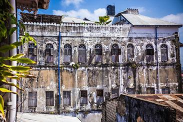Old Omani House Zanzibar.jpg