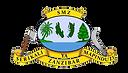 Zanzibar Flag