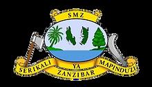 zanzibar-logo.png
