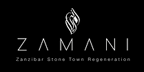 Zamani Stone TownRegeneration