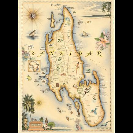 Zanzibar-Hand-Painted-Map_2048x.png