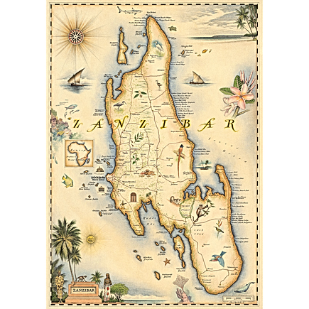 Zanzibar-Hand-Painted-Map_2048x.png