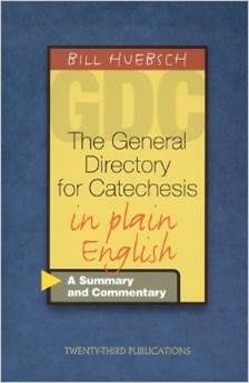 The GDC in Plain English