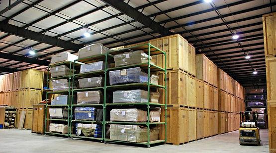 Storage services Oswego IL.jpg