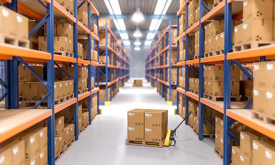 Storage Services Geneva IL.jpg