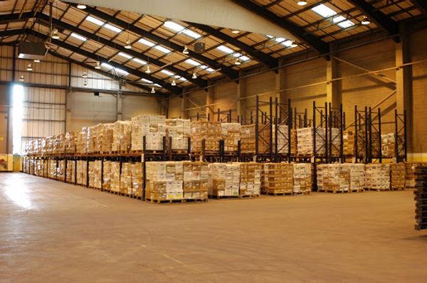Storage services Elburn IL.jpg