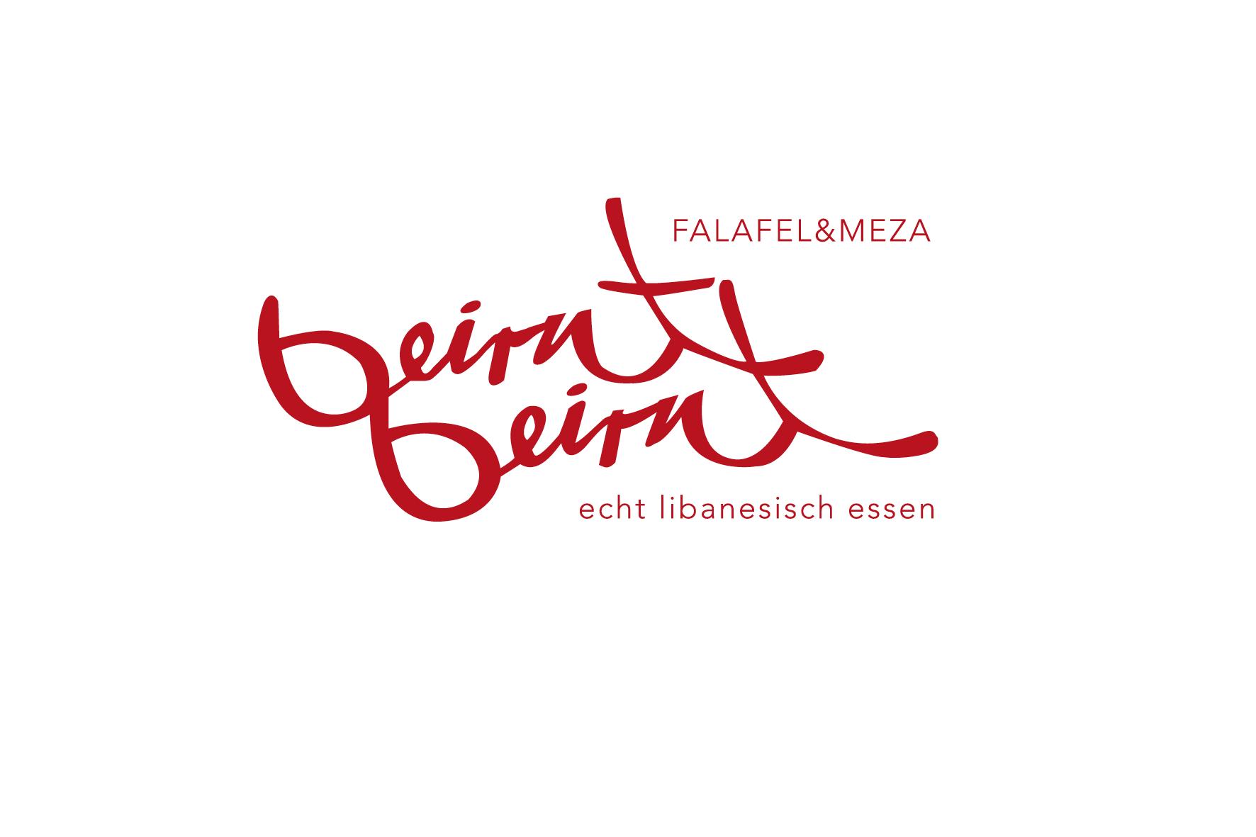 Logo_Pfad_BeirutBeirut