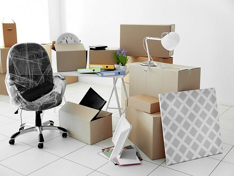 Commercial Moving.jpg